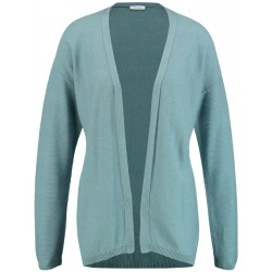 Jacke aus Lyocell-Cotton by Gerry Weber Collection