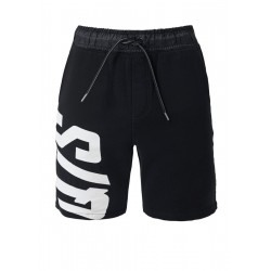 Jogging-Shorts by Q/S designed by