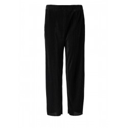 7/8 trousers by Q/S designed by
