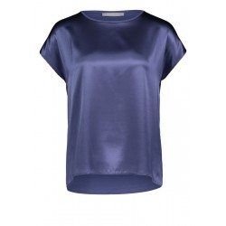 Blusenshirt by Betty & Co