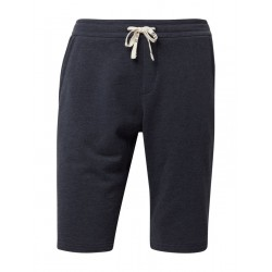 Jogging shorts by Tom Tailor