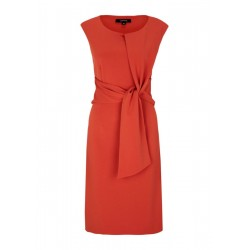 Businesskleid by Comma