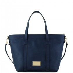 Hand bag by Comma