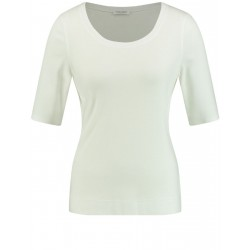 Cotton shirt by Gerry Weber Collection