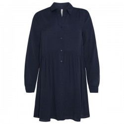 Robe chemisier by Pepe Jeans London