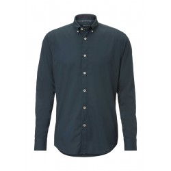 Regular fit : chemise by Marc O'Polo