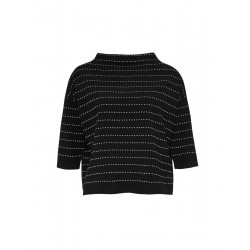 Pullover Panny by Opus