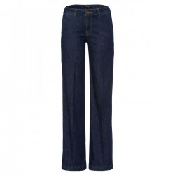 Jeans large by More & More