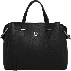 TH Core Satchel by Tommy Hilfiger