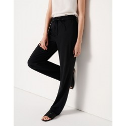 Trousers Cliv by someday