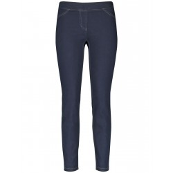 Jeggings Best4me by Gerry Weber Edition