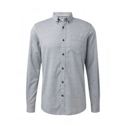 Slim Fit shirt by Tom Tailor