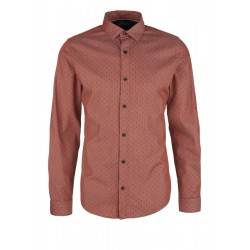 Chambray-Hemd by s.Oliver Red Label