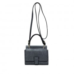 Mini bag by Gianni Chiarini