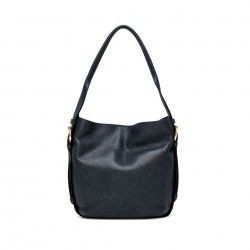 Shoulder bag by Gianni Chiarini