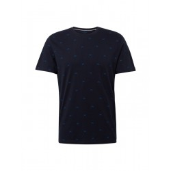 Printed t-shirt by Tom Tailor