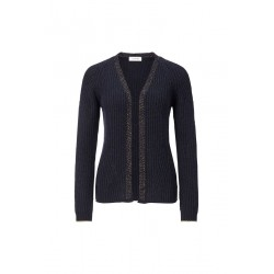 Cardigan by Rich & Royal