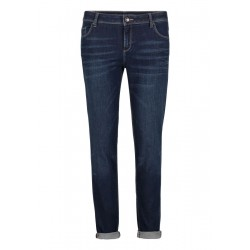 Basic jeans by Betty & Co