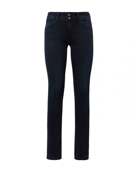 Carrie Slim Jeans by Tom Tailor