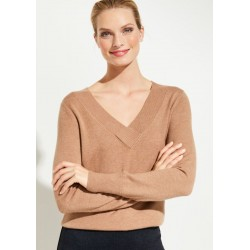 Feinstrickpullover by Comma