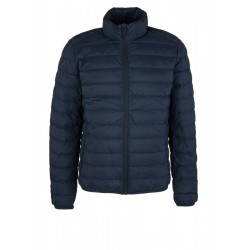 Quilted jacket with down by s.Oliver Red Label