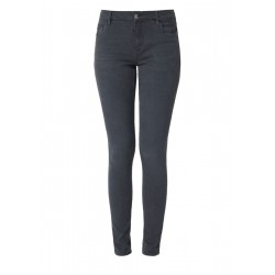 Shape Superskinny: Stretch jeans by s.Oliver Red Label