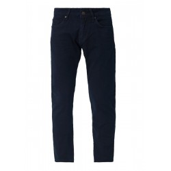 Stick Skinny: Dark Denim by s.Oliver Red Label