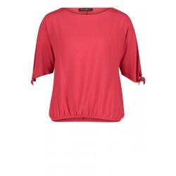 Oversized blouse by Betty Barclay