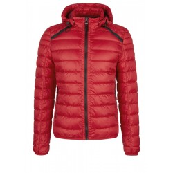 3M Thinsulate™ high-performance jacket by s.Oliver Red Label