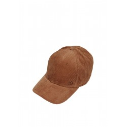 Cap by s.Oliver Red Label