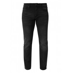 Tubx Regular: jeans by s.Oliver Red Label