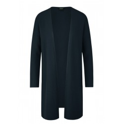 Cardigan long texturé by s.Oliver Black Label