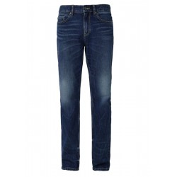 Scube Relaxed: Stretchjeans by s.Oliver Red Label