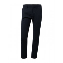 Travis Slim Chino trousers by Tom Tailor
