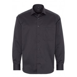 Comfort Fit : shirt by Eterna