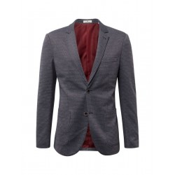Structured jacket by Tom Tailor