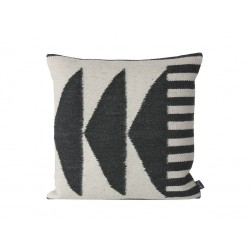 Cushion (50 x 50 cm) by ferm Living