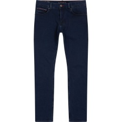 Slim Jeans by Tommy Hilfiger