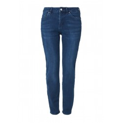Smart Straight: Stretchjeans by s.Oliver Red Label
