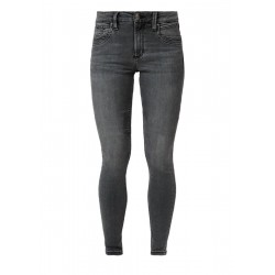 Jeans by Q/S designed by