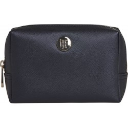 Two-in-one washbag by Tommy Hilfiger
