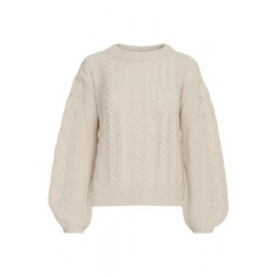 Pullover by ICHI