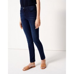 Jeans Cadou deep blue by someday