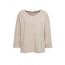 Sweater Gloriana by Opus