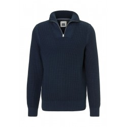 Pullover aus Organic Cotton by Marc O'Polo