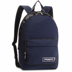 Backpack by Tommy Hilfiger