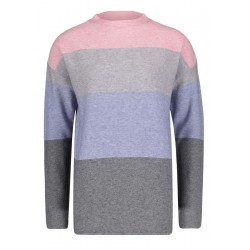 Strickpullover by Betty & Co
