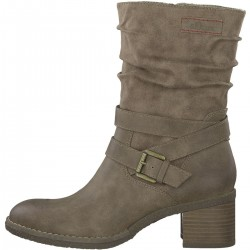 Stiefeletten by s.Oliver Red Label