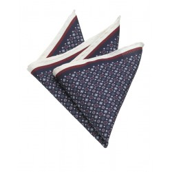 Pocket square by Olymp