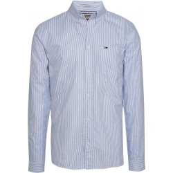 Tommy classic organic cotton shirt by Tommy Jeans